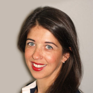 Axelle Lenoury