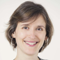 Marie-Lorraine Chamla