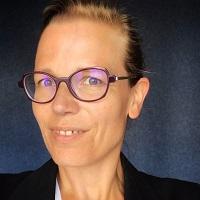 Cécile Vendrely