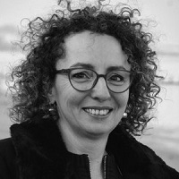 Marie-Violaine Leschevin
